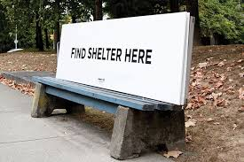 find shelter here